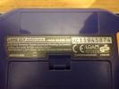 Nintendo Gameboy Advance_7