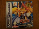 Nintendo Gameboy Advance SP_10