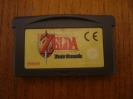 Nintendo Gameboy Advance SP_11