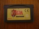 Nintendo Gameboy Advance SP_11