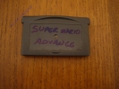 Nintendo Gameboy Advance SP_12
