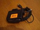 Nintendo Gameboy Advance SP_13