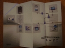 Nintendo Gameboy Advance SP_18