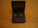 Nintendo Gameboy Advance SP_1