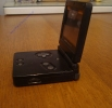 Nintendo Gameboy Advance SP_3
