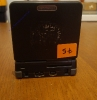 Nintendo Gameboy Advance SP_4
