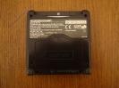 Nintendo Gameboy Advance SP_5