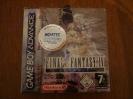 Nintendo Gameboy Advance SP_8