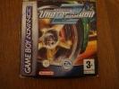 Nintendo Gameboy Advance SP_9