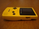 Nintendo Gameboy Color_2