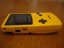 Nintendo Gameboy Color_4