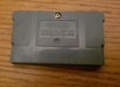 Nintendo Gameboy Micro_12