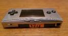 Nintendo Gameboy Micro_13