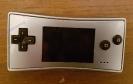 Nintendo Gameboy Micro_2