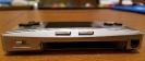 Nintendo Gameboy Micro_3