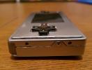 Nintendo Gameboy Micro_4