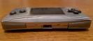 Nintendo Gameboy Micro_5