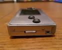 Nintendo Gameboy Micro_6
