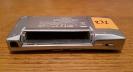 Nintendo Gameboy Micro_7