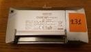 Nintendo Gameboy Micro_8