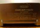 Nintendo Gameboy Micro_9