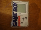 Nintendo Gameboy Pocket_1