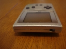 Nintendo Gameboy Pocket_3