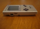 Nintendo Gameboy Pocket_4