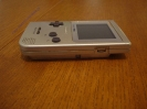 Nintendo Gameboy Pocket_5