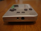 Nintendo Gameboy Pocket_6