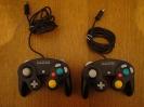 Nintendo GameCube Black_10