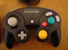 Nintendo GameCube Black_11