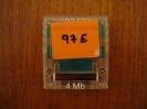 Nintendo GameCube Black_12