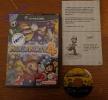 Nintendo GameCube Black_17