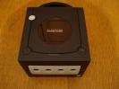 Nintendo GameCube Black
