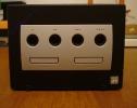 Nintendo GameCube Black_2