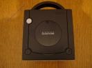 Nintendo GameCube Black_3