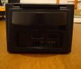 Nintendo GameCube Black_6