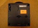 Nintendo GameCube Black_7