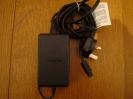 Nintendo GameCube Black_8