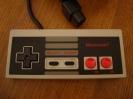 Nintendo (NES)_10