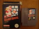 Nintendo (NES)_11