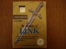 Nintendo (NES)_12