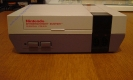 Nintendo (NES)_1