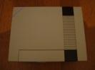 Nintendo (NES)_2