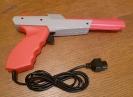 Nintendo (NES)_38