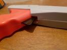 Nintendo (NES)_39