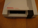 Nintendo (NES)_3