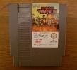 Nintendo (NES)_40