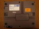 Nintendo (NES)_7